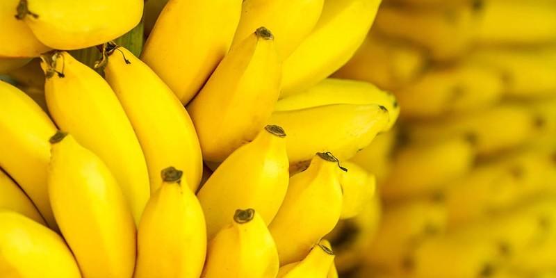 fornecedores/2019/06/banana-maca.jpg