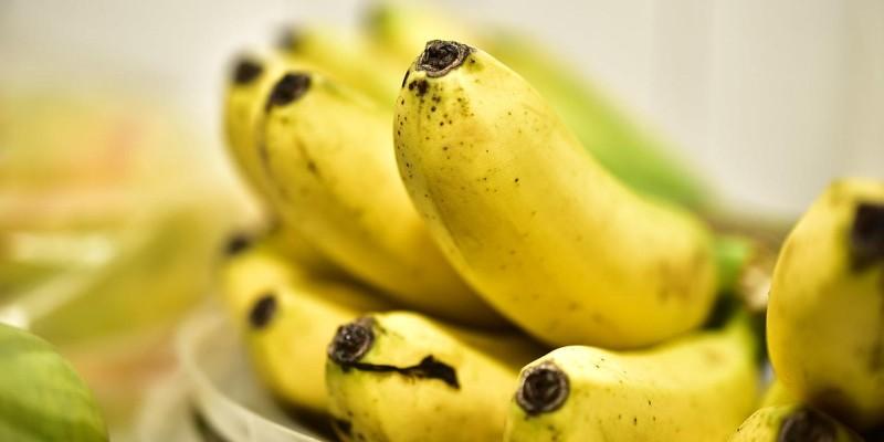 fornecedores/2019/06/banana-ouro.jpg