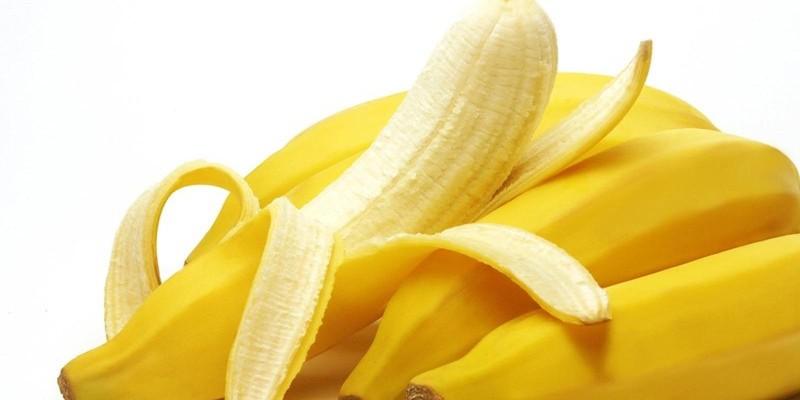 fornecedores/2019/06/banana-prata.jpg