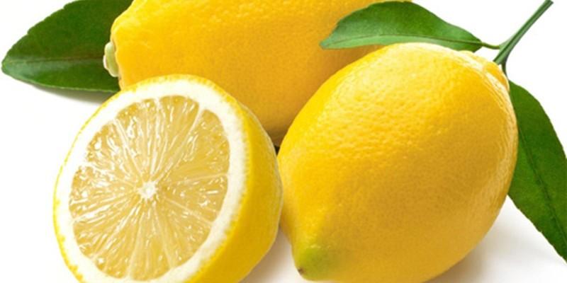 fornecedores/2019/06/laranja-lima-da-persia.jpg