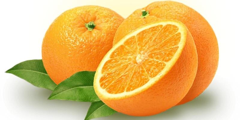 fornecedores/2019/06/laranja-lima.jpg