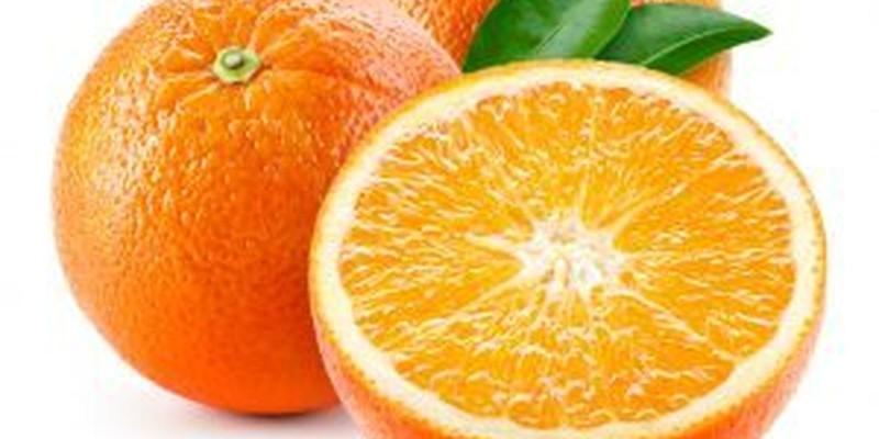 fornecedores/2019/06/laranja-seleta.jpg