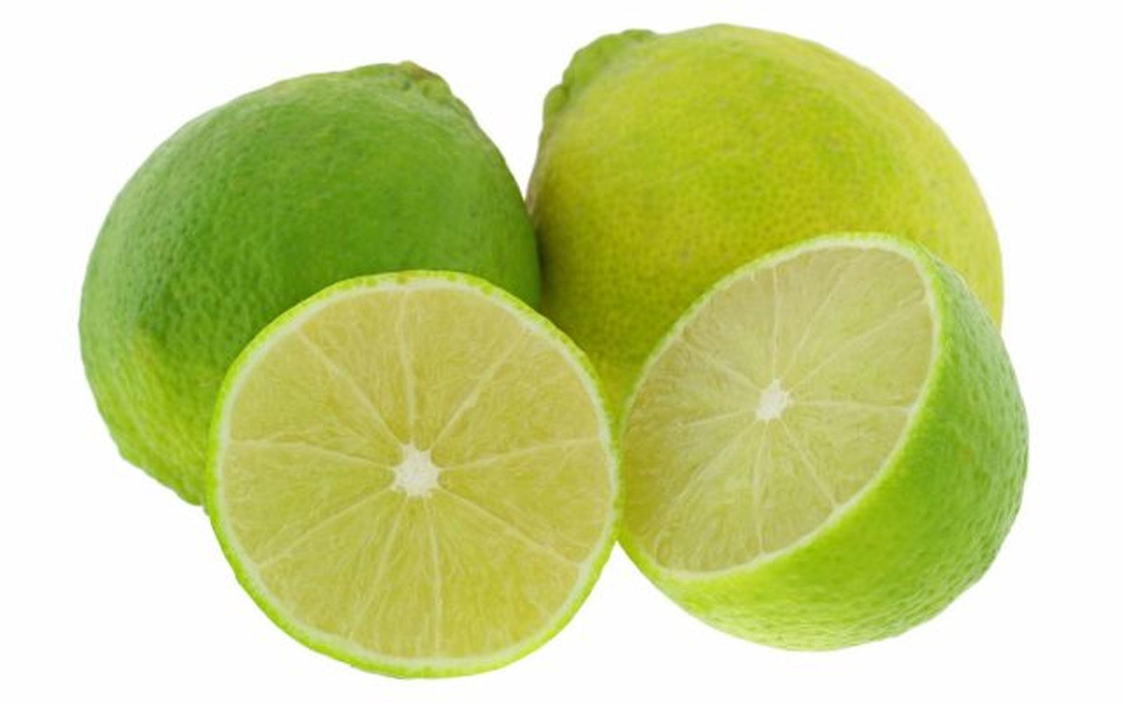 Limão Galelo